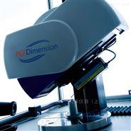 PGI Dimension光学三维形貌测量仪/轮廓仪