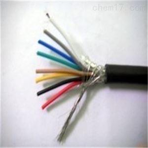 HYVP-10*2*0.6屏蔽市内通信电缆