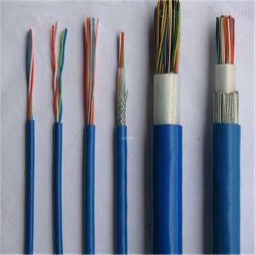 RVVP10*1.5电缆报价