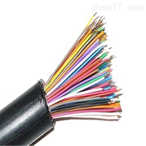 铠装通信电缆HYAT53-10*2*0.5