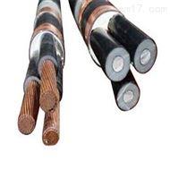 MYJV22防爆 3*240+1*120矿用高压电力电缆