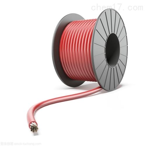 MYJV3*4矿用阻燃交联电缆0.6/1kv