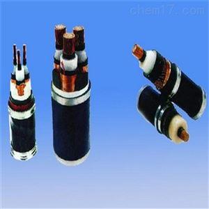 10KV3*70高压电缆YJV22铠装电缆