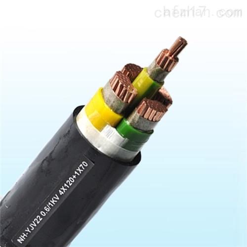 MYJV 3*150煤矿型阻燃高压电力电缆煤安证