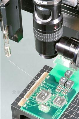 接觸角測量儀