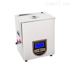 SB-4200DTD新芝超声波清洗机