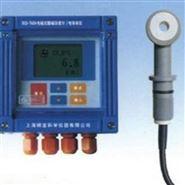 北京电磁式酸碱浓度计/电导率仪