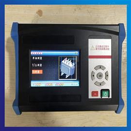 YK8200手持式直流电阻测试仪