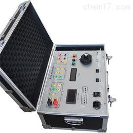 高性能三相微機電保護測試儀現貨