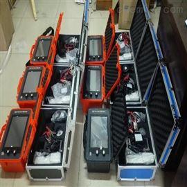 高标准电缆故障测试仪制造商