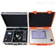 GHDL-2010电缆故障测试仪