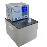 GX-2015高温恒温循环器