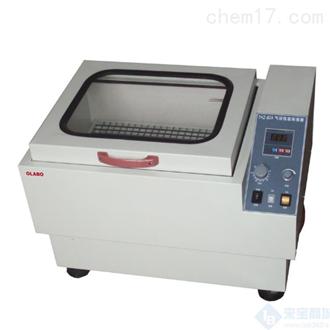 THZ-82A气浴恒温振荡器摇床