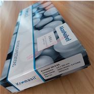 Kromasil 100-5-Sil 硅胶液相色谱柱