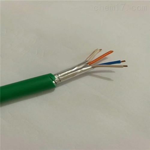 JVVR软芯计算机电缆