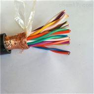 销售ZR-DJYJPV-22交联屏蔽阻燃计算机电缆