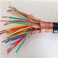 DJYPV14X2X1.0计算机电缆DJYPV14X2X1.5