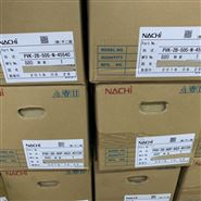 日本不二越叶片泵VDS系列进口原装上海现货