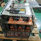 送修立好直流电机西门子控制器运行报警不能复位