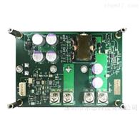 ATA-M11/ATA-M12/ATA-M13安泰Aigtek ATA-M10系列宽带放大模块