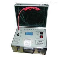 ZD9500带电无线氧化锌避雷器测试仪