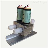 CEMS氧传感器