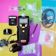 PGM-7300/7320/7340美国华瑞VOC检测仪的区别