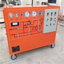 多功能SF6气体回收装置江苏生产