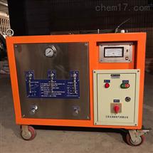SF6气体抽真空充气装置承修设备