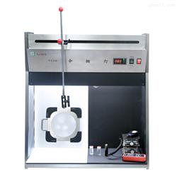 Lu-100A可见异物检查澄清度检测仪