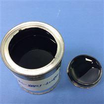 油墨产品检测项目以及方法标准有哪些?