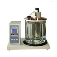 HSY-2281焦化油類產品密度試驗器