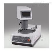 Qualitest 金相研磨机和抛光机