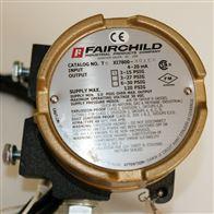 TCXI7800-401EN仙童Fairchild调节器阀,转换器,压力变换器