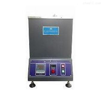 HSY-0508油页岩含油率测定仪