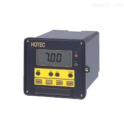 DO-108合泰HOTEC溶氧度分析仪
