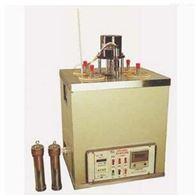 HSY-11138工业芳烃铜片腐蚀试验器