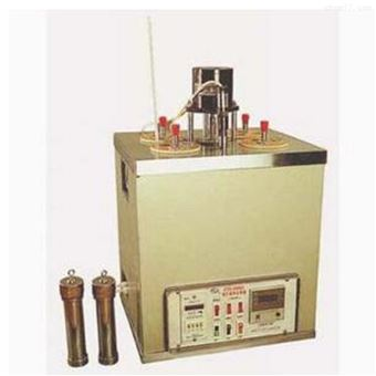 HSY-2012芳烃酸洗试验仪