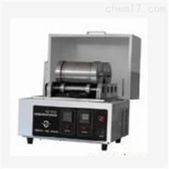 sh1129-1源头货源SH129润滑脂滚筒安定性仪
