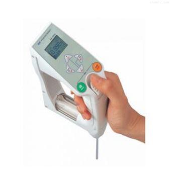 HSY-2013B石化产品密度试验器