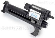 哈希滴液体处理设备/电子滴定器