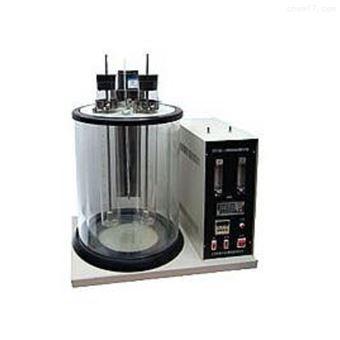 HSY-6538BMDEA溶液起泡趋势试验器