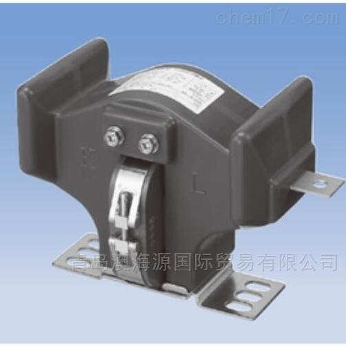 CFR6-40变压器日本进口大崎OSAKI