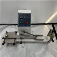 预置式摩擦色牢度测试仪