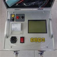 GY3012新款变压器损耗参数测试仪厂家