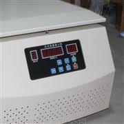 JDTP-10CC脫泡離心機廠家