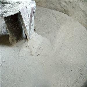 FC-103环氧耐磨陶瓷涂料施工步骤