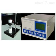 中山电解测厚仪带微型打印机