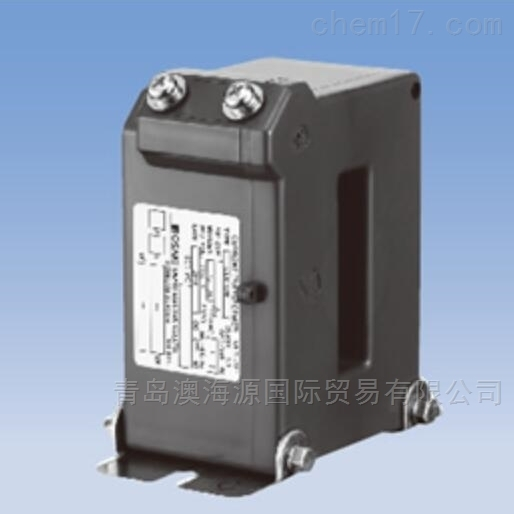 CUR-15变压器日本进口大崎OSAKI