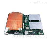 ATG-M61/ATG-M63/ATG-M65安泰Aigtek ATG-M60系列可控信号源模块